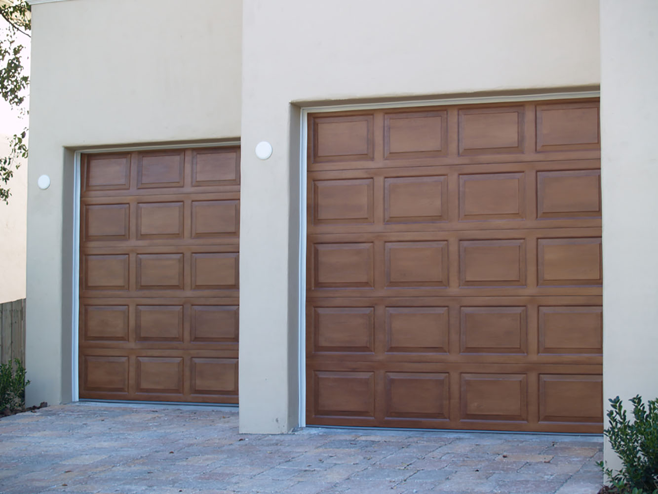 1000 #476178 Garage Doors Windows Doors Columns And More picture/photo Overhead Doors Tampa 35791333