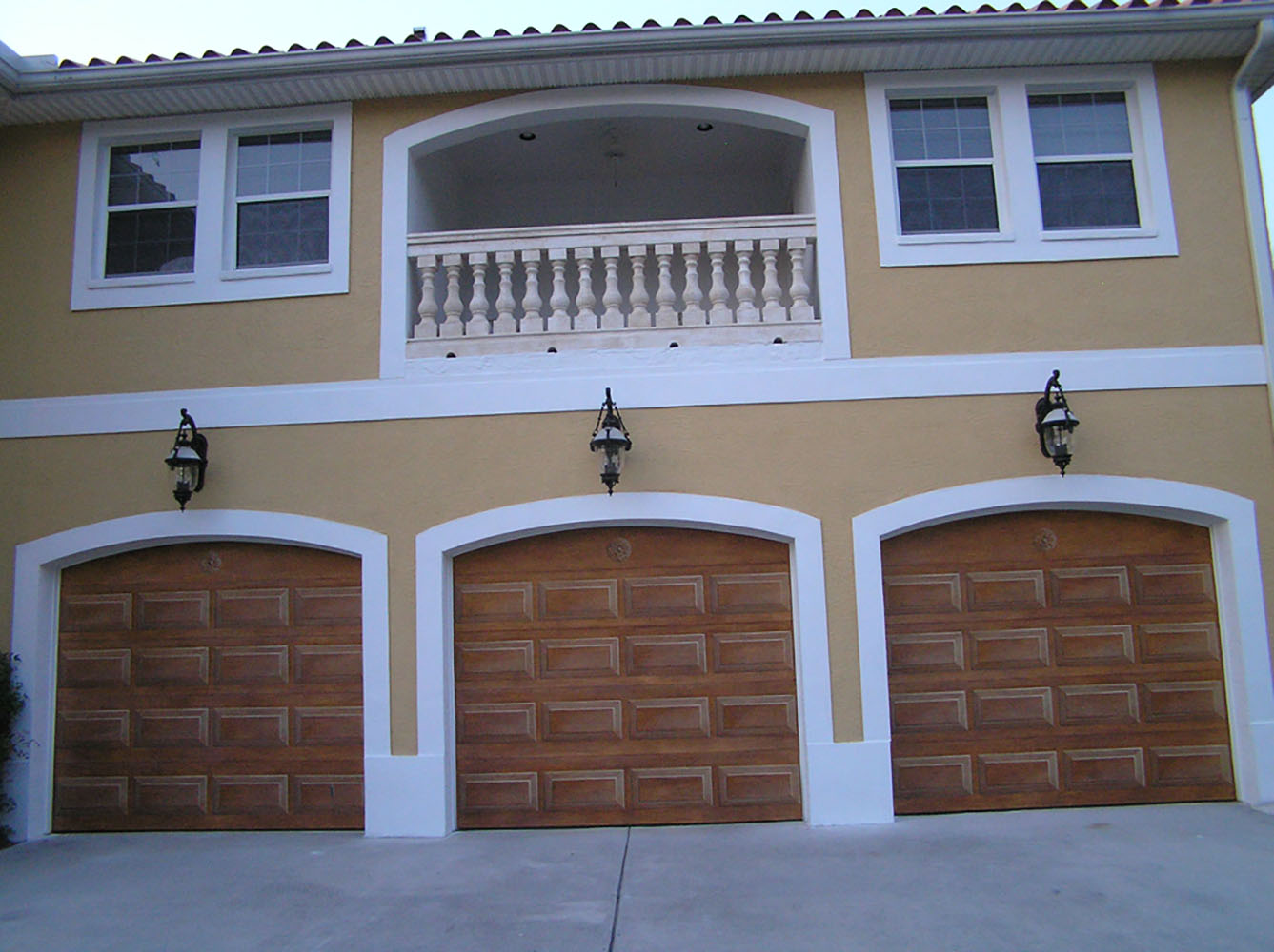 1000 #30619B  And More SplatPaint Tampa Custom Artistic Finishes And Murals picture/photo Overhead Doors Tampa 35791337