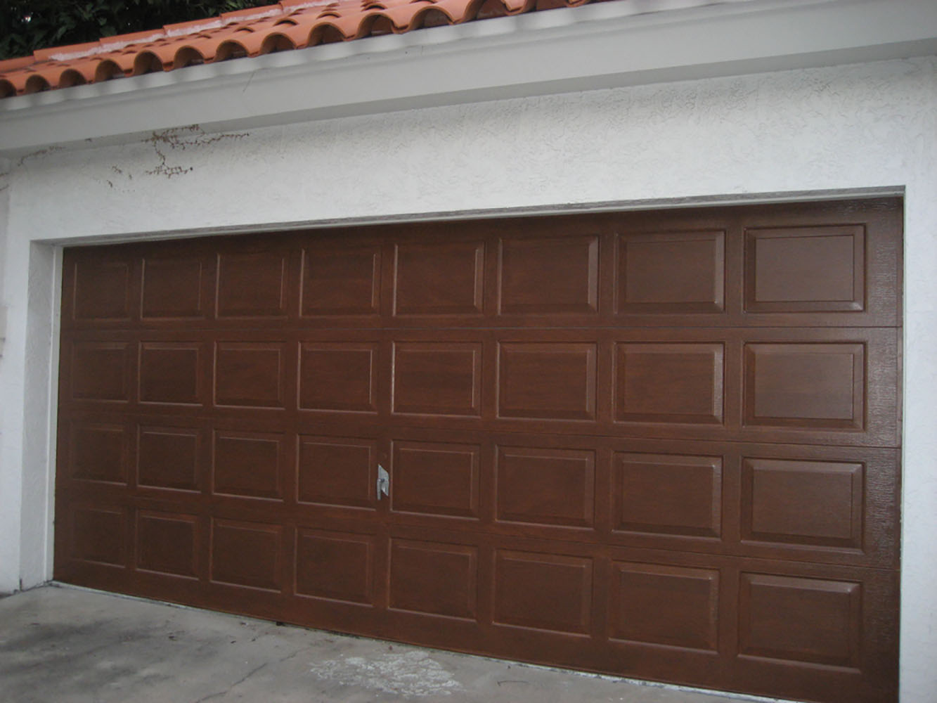 1000 #885143  And More SplatPaint Tampa Custom Artistic Finishes And Murals picture/photo Overhead Doors Tampa 35791333